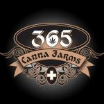 365 Canna Farms