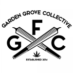Garden Grove Collective