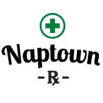 Naptown RX