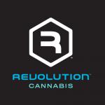 Revolution Cannabis