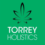 Torrey Holistics Co-Op
