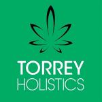 Torrey Holistics Co-Op