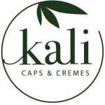 Kali Caps & Cremes