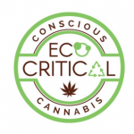 Eco Critical