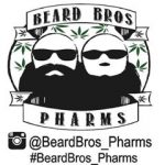Beard Bros Pharms