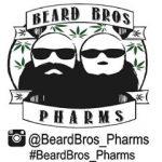 Beard Bros Pharms