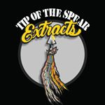 Tip Of The Spear Extracts