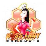 Boss Lady Edibles