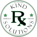 Kind Solutions