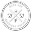 W4WP WFW - Weed for Warriors Project
